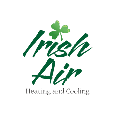 Irish Air Heating & Cooling